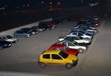 zgrada-parking-02